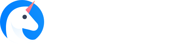 launchacoCompany Logo
